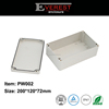 High Quality IP65 ABS Waterproof enclosure Watertight enclosure for PCB