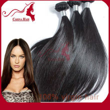 Carina Hair Products Silky Strsight Factory Price New Arrival Hot Selling Brazilian Virgin Thai Hair