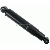 Auto Rear Shock Absorber For Nissan Auto Parts For Sale 8AS128700