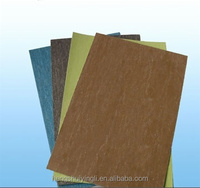 TENSION 0.50-5.0mm thickness taupe vulanized fiber rubber sheet NY400