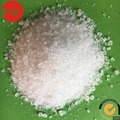 First grade ammonium sulphate 21-0-0 for agriculture use