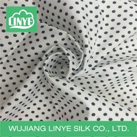 placement print fabric / decoration home-textile fabric