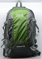 high quality sports bags no minimum order travel sport bag