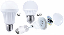 led light led bulbs led tubes skd parts skd parts ckd parts supply from cemdeo