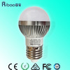 CE RoHS Approved Cheap Price 12V E27 3W LED Bulb