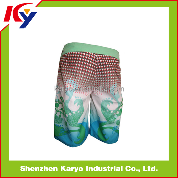 Karyo Apparel Wholesale High Quality Cheap price Sexy One Piece Swimsuits For Women/ Men Swimming shorts
