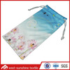 Custom Microfiber Cell Phone Bag