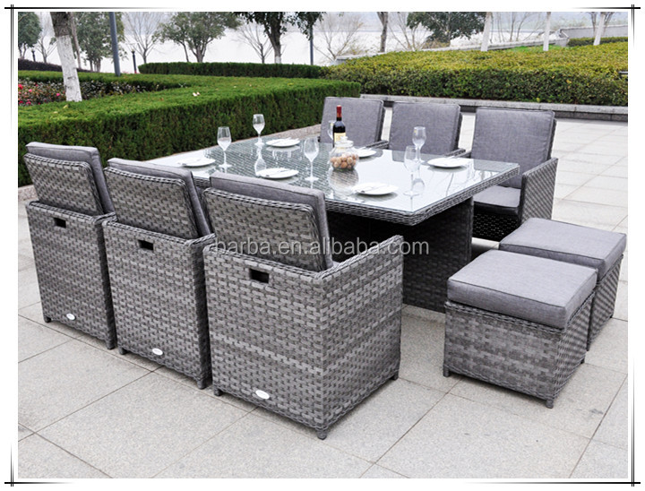 Wholesale Rattan Wicker Furniture Outdoor From China Buy