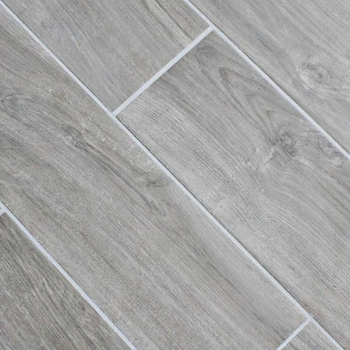 Wood look ceramic tile for ceramic floor with low price