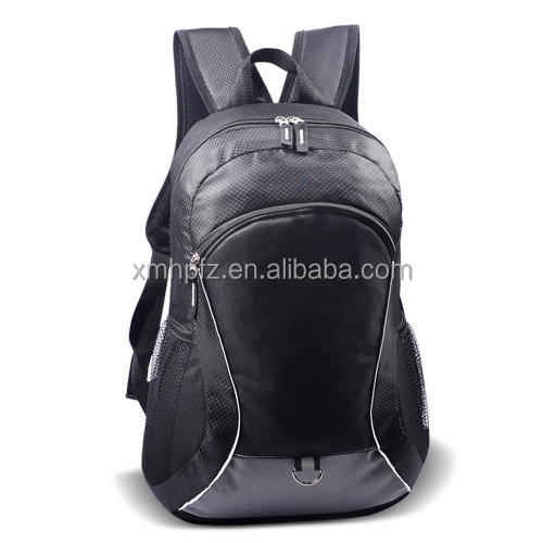 Factory manufacturer wholesale best waterproof laptop bag travelling backpack for Men Women