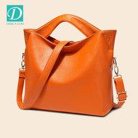 2016 high quality women fashion pu leather handbags,bags women,fashion bags ladies handbags