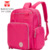 lightweiht nylon hanging & backpack diaper bag