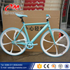 700c fixed gear bicycle made in China, racing bicycle fixed