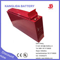 12v 150ah battery wholesale factory price