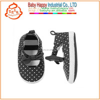 Zebra Baby Shoes Cute Cheap Shoes Toddler Shoes