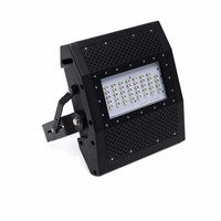 High quality Led Outdoor Flood Light 300w