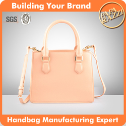3846 PAPARAZZI hot sale high quality manufacturer women's hand bag