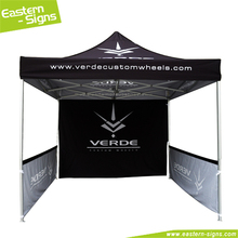 PVC coated 3x4.5 Aluminum event wedding tent