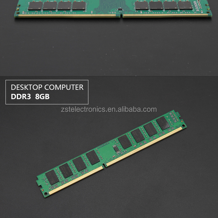 China wholesale ddr3 laptop i7 8gb ram