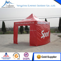 Factory folding car tent china supplier