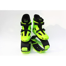 bounce shoes for adult and kids