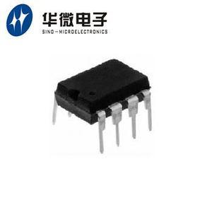 China Ic Circuit Designer, China Ic Circuit Designer Manufacturers ...