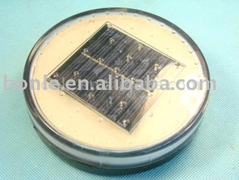 solar Lighting solar light solar lamp
