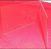 hot offer 1mm-3mm clear sheet glass for building projects