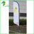 Outdoor Advertising Promotion Beach Flags For Sale
