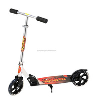China Cheap Folding Two Wheel Smart Balance Dubai Standing Scooter for Sale for Adults or Kids