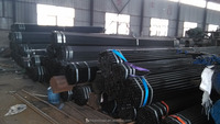 erw pipe manufacturer of p91 pipe