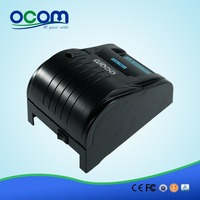 OCPP-585 Supplier Qualified by Global Fortune 500 company,drivers pos thermal printer high quality