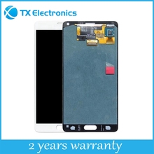 note3 lcd for samsung,for samsung galaxy note 3 n900 lcd with touch screen