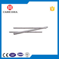 The top selling!Train 24mm high precision seamless steel tube