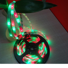 2015 new products smd rgb 3528 60led/m new flexible leds waterproof dc 12v led strip light alibaba china Guangzhou manufacturer