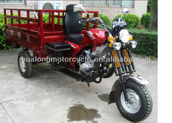 three wheeled motor, tricycle
