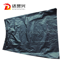 CLINICAL PLASTIC WASTE BAG/OUTDOOR PLASTIC GARBAGE BAG