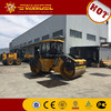 13 Ton Double Drum Roller Liugong CLG6213E Double Road Roller