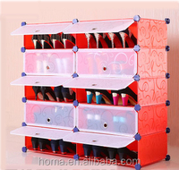 Newest amazing shoe rack simple design online