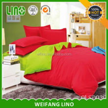 super king bedding comforter sets/puff comforters sets/bedding article