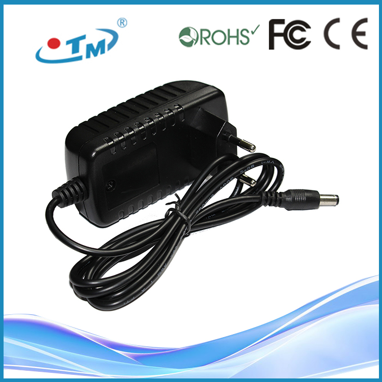 best machine power supply