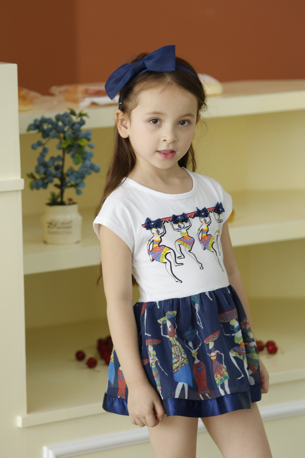 Save Money on the Latest Kids Fashions In today's society, kids want to look and feel fashionable, but it can become expensive in a hurry. At neo-craft.gq, we carry the most fashionable kid's items at .