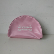 Mini Cosmetic Bag For Travel And Party
