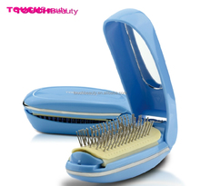AS-1178 TOUCHBeauty Electric Head Massage Hair Comb and Brushes for Hair Growth
