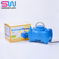 Electric Balloon Air Pump Price