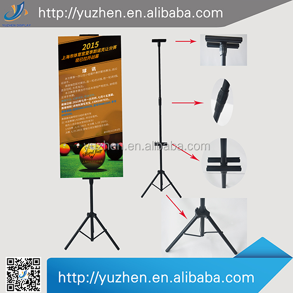 Alibaba china fishing rod tripod stand