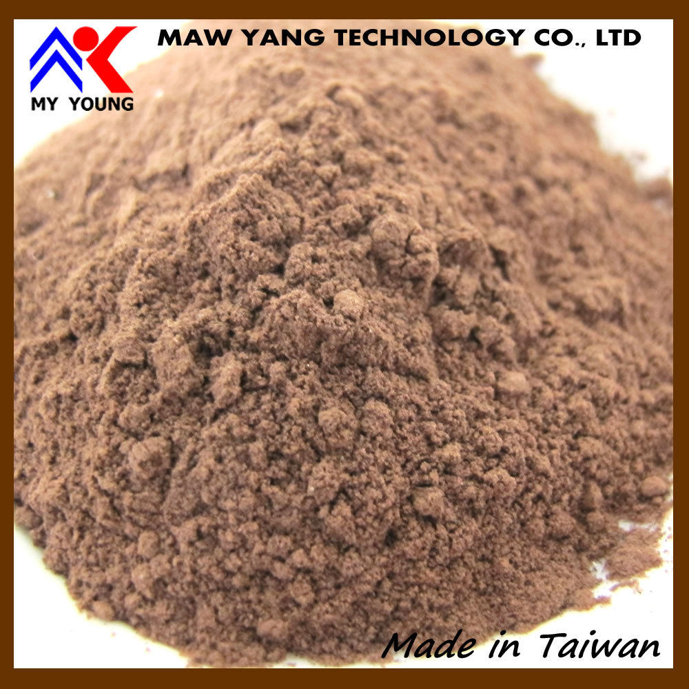 Taiwan High pure OEM ODM Terrapin blood powder healthy nutrition