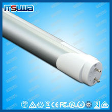 High watt available(25W), Microwave Sensor indoor Led Tube Light