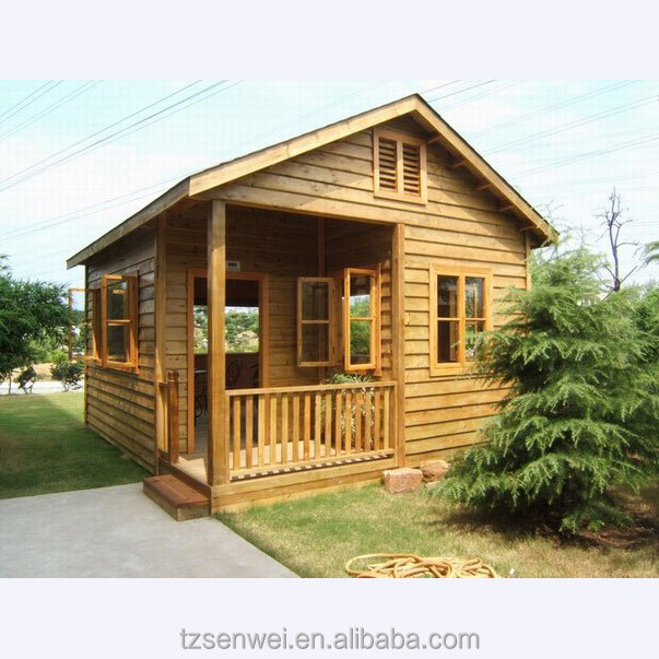 kiosk, sentry box, log cabin, booth
