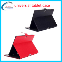 universal tablet cases ,bumper case for tablet pc , leather case cover for 8 inch tablet pc